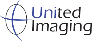 United Imaging Color Logo