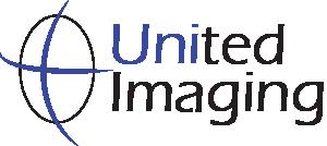 United Imaging Color Logo
