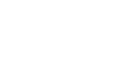 United Imaging, LLC White Logo